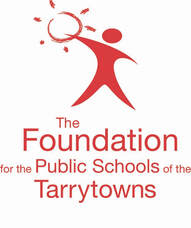 The Foundation for the Public Schools of the Tarrytowns